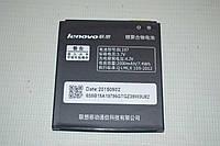Оригинальный аккумулятор Lenovo BL197 для A789T | A798T | A800 | A820 | S720 | S750 | S868T | S899T