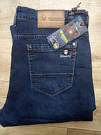 Мужские джинсы Winning 2888 (36-46) 11.3$, фото 1