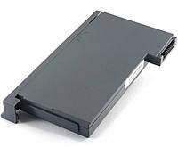 Аккумулятор к ноутбуку Toshiba PA3010U-1BAR 10.8V 4500mAh