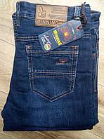 Мужские джинсы Winning 2885 (34-44) 11.3$, фото 1