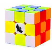 ABS головоломка магический куб 3 х 3 х 3 игрушки для игры для мальчиков 41451