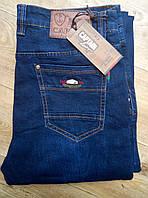 Мужские джинсы Captain 1910 (34-44) 11.3$