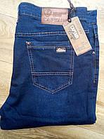 Мужские джинсы Captain 1912 (34-44) 11.3$