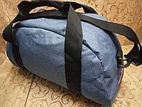 (28*51Качество)Спортивная дорожная vans 1680d ткань катион матовый pvc оптом/Спортивная сумка только оптом