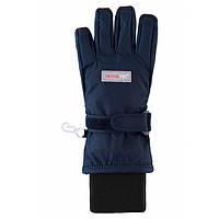 Демисезонные рукавицы для мальчика, перчатки