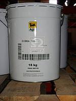 Масло компрессорное AGIP DICREA 100 (Канистра 20л) DIN 51506 VDL