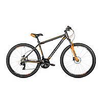 Гірський велосипед найнер Avanti Vector 29 (2018) new