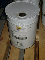 Масло компрессорное Eni DICREA 46 (Канистра 18л) DIN 51506 VDL