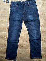 Мужские джинсы Winning 2883 (32-42) 11.3$, фото 1