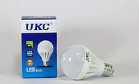 Энергосберегающая лампочка LED LAMP 9W, светодиодная LED лампа, диодная лампа для дома, лампочка