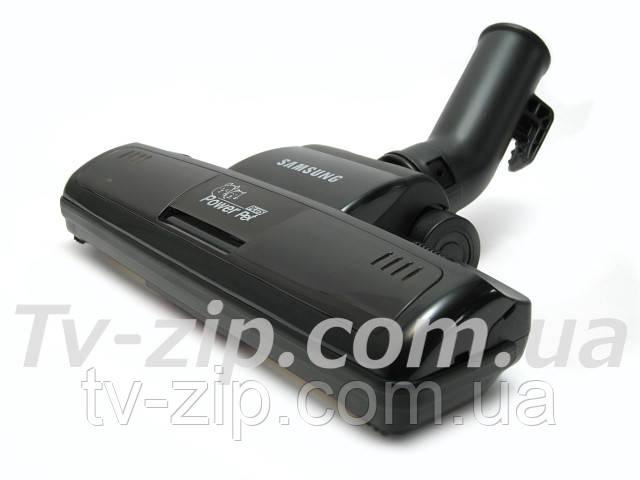 Турбощетка для пылесоса Samsung DJ97-00322D