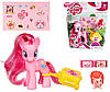 Фигурка My Little Pony Пинки Пай Hasbro 26137