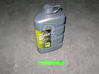 Масло трансмиссионное AGIP ROTRA MP 85W-140 GL-5 (Канистра 4л) 85W/140 GL-5, ACHZX