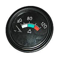 Датчик температури води електричний