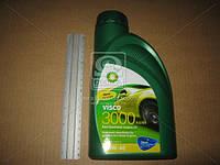 Масло моторное BP Visco 3000 A3/B4 10W-40 (Канистра 1л) RS-V3A3B4-12x1L