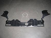 Защита двигателя Honda CIVIC 06- (производство TEMPEST) (арт. 260225225), ABHZX