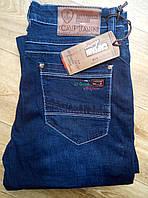 Мужские джинсы Captain 1907 (32-38) 10.8$