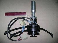 Переключатель подрулевой ВАЗ 2106 трехрычажный (производство Точмаш) (арт. 2105-3709310-30), ACHZX