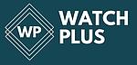 Watch Plus - Гаджеты и аксессуары