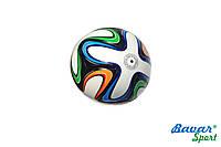 Футбольный мяч Brazuca