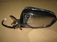 Зеркало правое Mitsubishi L 200 05- (производство TEMPEST) (арт. 360352406), AFHZX
