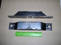 Подушка двигателя Т 150 (производство Украина) (арт. 150.00.073)