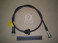 Трос спидометра ВАЗ 2105 (Производство Лысково) ГВ-307 Г, ABHZX