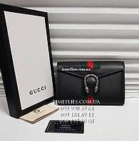 Сумка Gucci №92
