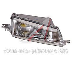 Фара правый DW NEXIA -08 (Производство DEPO) 222-1103R-LD-EM, AEHZX