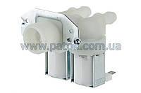 Клапан воды 2/180 для стиральной машины Indesit C00045951