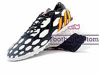 Сороконожки адидас, adidas