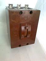 Выключатель автоматический АК-63