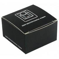 Адаптер беспроводной вспышки Speedlite триггера для Sony Nex3 / Nex-3c / Nex5n Чёрный