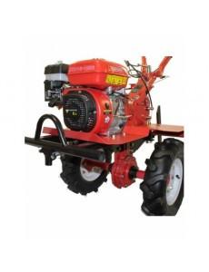 Бензиновый мотоблок Forte HSD1G-1050G