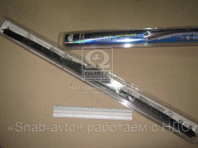 Щетка стеклоочистителя 600 NEOFORM (производство Trico) (арт. NF600), ACHZX