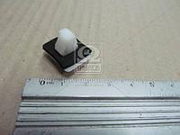 Пистон (Производство SsangYong) 7956821000