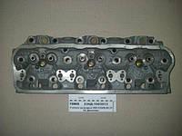 Головка блока цилиндров ЯМЗ-236 в сборе 236-1003013 Е3 старого образца