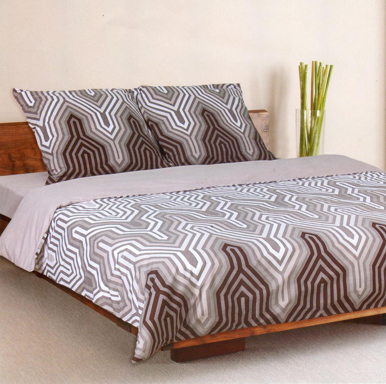 16cd7f46a682 Комплект постельного белья тм