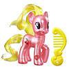Фигурка My Little Pony Черри Берри Hasbro B8820