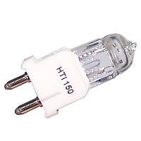 Газоразрядная лампа HTI-150