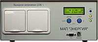 Автономный инвертор MAP SIN Энергия PRO 12В 2кВт
