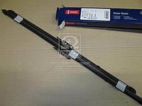Щетка стеклоочистителя 650/580  (производство Denso) (арт. DF-118), AEHZX