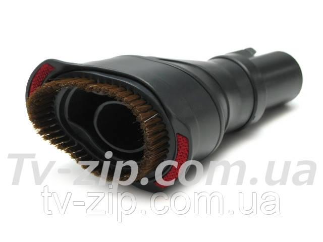Щітка насадка для меблів пилососа LG ABC65852302