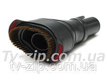 Щетка наcадка для мебели пылесоса LG ABC65852302