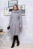 Жіноче демісезонне пальто Fensil