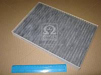 Фильтр салона Chrysler 300C угольный (производство Denso) (арт. DCF080K), ACHZX
