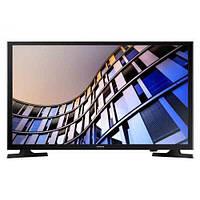Телевизор SAMSUNG UE32M5002