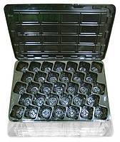 Парничек для рассады  33 ячейки