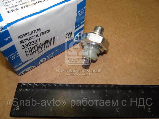 Датчик давления масла (производство ERA) (арт. 330337)
