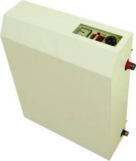 Котел электрический Пионер 45 кВт (насос Willo), фото 2